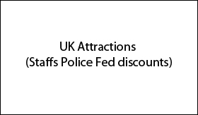 UK Attractions
