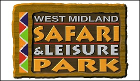 West Midlands Safari