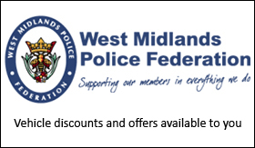 West Midlands Vehicle offers