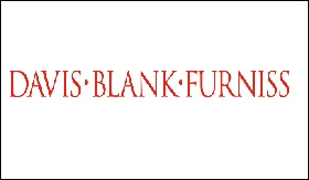 David Blank Furniss