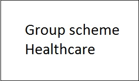 Group Scheme Healthcare
