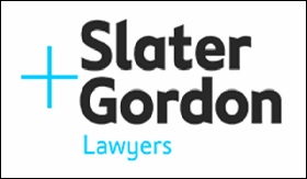 Slater and Gordon Solicitors