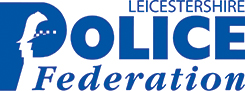 Leicestershire  Police Federation