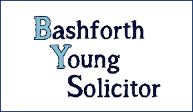 Bashforth Young Solicitor
