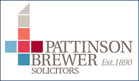 Pattinson Brewer Solicitors