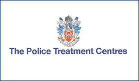 The Police Treatment Centre