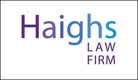 Haighs Law Firm