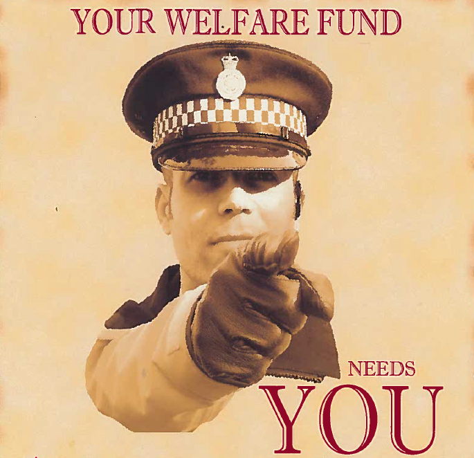 Welfare Fund
