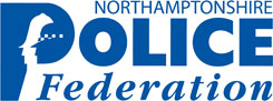 Northamptonshire Police Federation