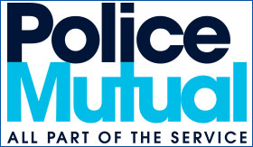 Police Mutual Healthcare