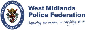 West Midlands Police Federation