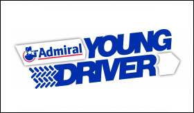Young Driver Training Ltd