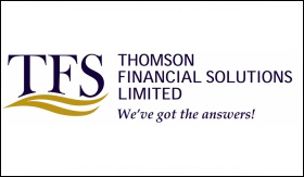 Thomson Financial Free Standard Wills