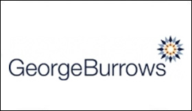 George Burrows Holiday Home & Marine Insurance