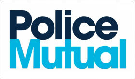 Police Mutual - Healthcare