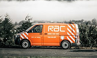 Rac Motor Breakdown Assistance
