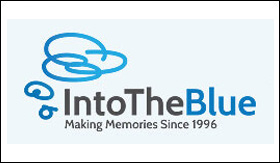 Into the Blue Gift Experiences