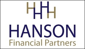 Hanson Financial Partners