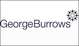 George Burrows (Group insurance)