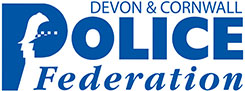 Devon & Cornwall Police Federation