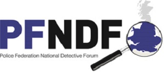 Police Federation National Detective Forum (PFNDF)