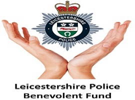 Leicestershire Police Benevolent Fund