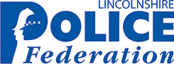 Lincolnshire Police Federation
