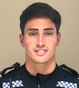 PC George Bell