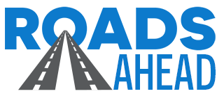 Roads Ahead Logo