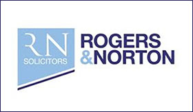 Rogers & Norton Matrimonial Surgeries
