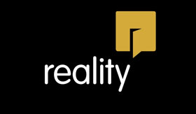 Reality Estate Agents & Letting Agency