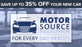 Police Motor Source