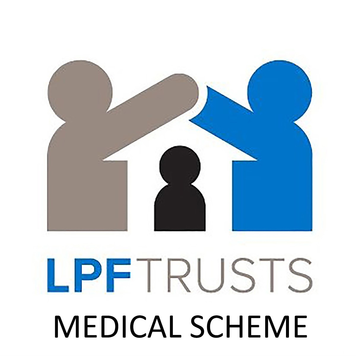 LPF Trusts Medical Scheme