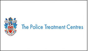 The Police Treatment Centres